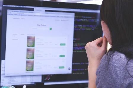 קידום אתרים כתהליך פורץ דרך בעולם התקשורת החדשני