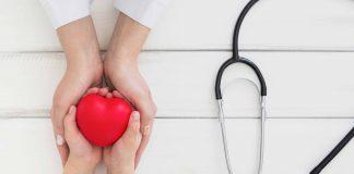 ביטוח באהבה