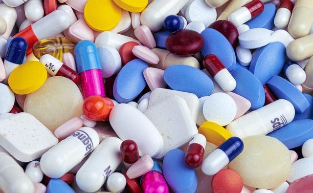 תרופות כשרות לפסח