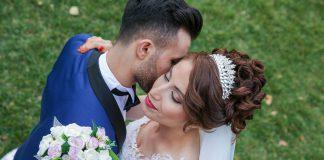 עונת החתונות