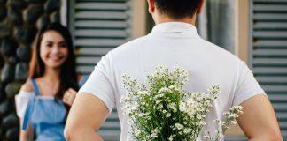 פרחים לטו באב