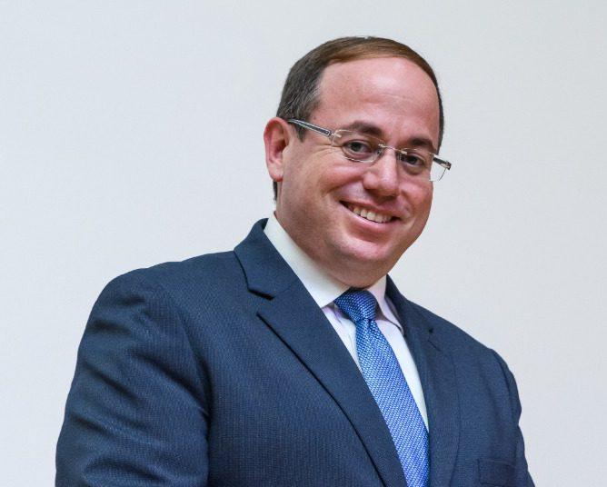 ראובן פינסקי